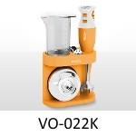 VO-022K