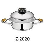 Z-2020