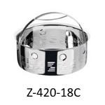 Z-420-18C