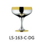 LS-163-C-DG