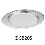 Z-SB20S