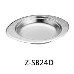 Z-2030