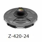 Z-420-24