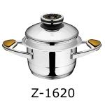 Z-1620