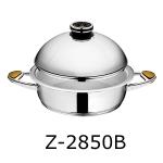 Z-2850B