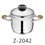 Z-993R