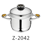 Z-2042