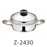 Z-2430